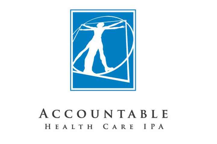 Accountable Health Care