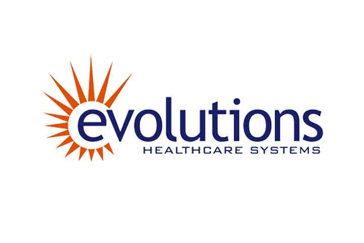 Evolutions Healthcare Systems